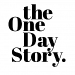 The One Day Story