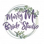 Marry Me Bride Studio